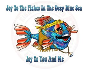 fish quote
